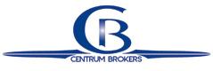 cb_logo80