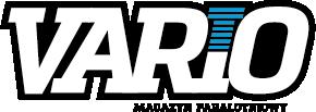 logo_vario_v31
