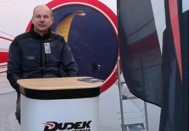 piotr_dudek
