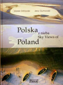 polskaznieba