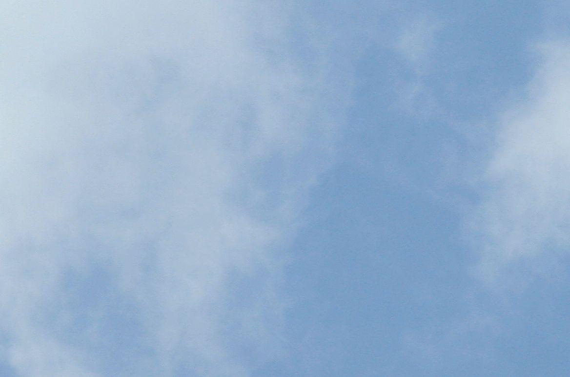 slider-niebo-czyste