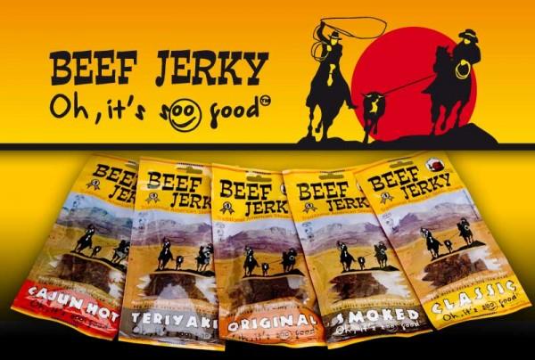 beef_jerky