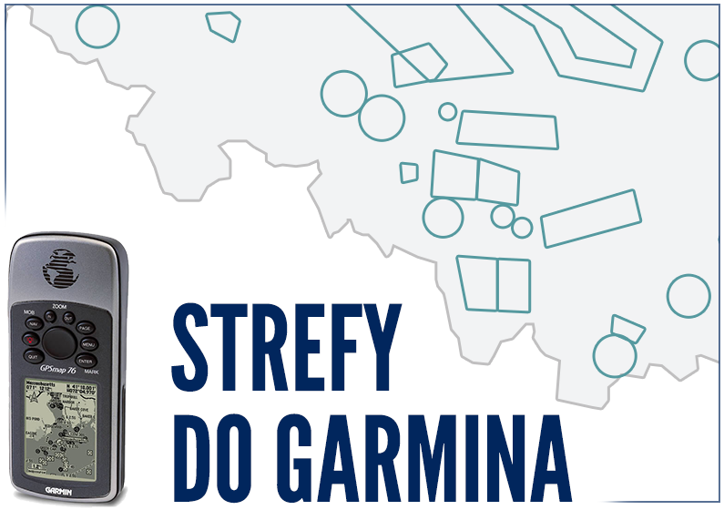 strefy-do-garmina