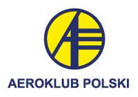 aeroklub