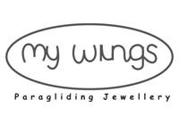 mywings