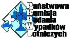 pkbwl_logo