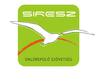 siresz