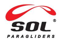 sol_logo_200