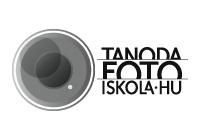 tanoda