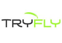 logo_tryfly