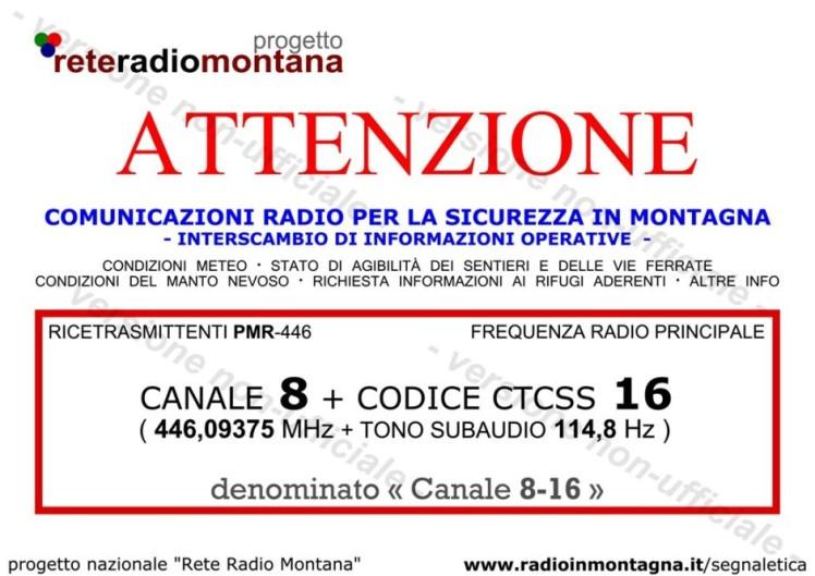 cartello_informativo
