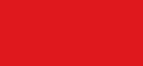 Polskie Stowarzyszenie Paralotniowe