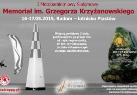 memorial_krzyzaka