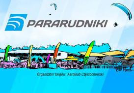 pararudniki2015
