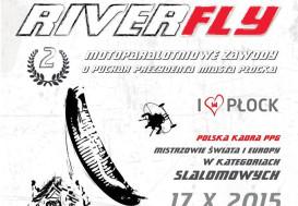 riverfly2