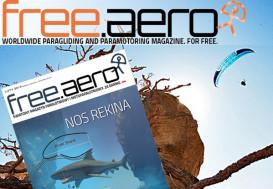 freeaero_news2