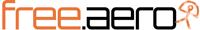 logo-freeaero-200