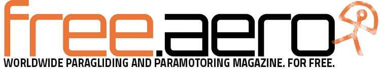 logo-freeaero
